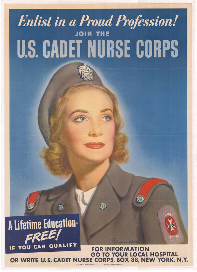 MilColl.WWII.Posters.2.10.c1.jpg